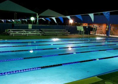 pool_night2